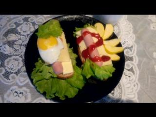 #домашняяеда ##едимдома # #кухня ##перекус #бутерброды##легкоприготовить##завтрак ##диета # #здоровыйобразжизни #худеемвместе #л