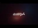 Assassins Creed IV  Black Flag (SP) 03.05.2017 - 13.42.32.06