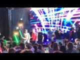 . 1 июля 2017. Летнее мероприятие компании Simple. Техническое обеспечение StereoShow httpsvk.comstereo_show Группа Жуки. DJ