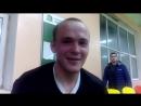 Интервью с Владимиром Поникаровым