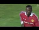 Челси - Манчестер Юнайтед, 1/4 финала Кубка Англии, 10 марта 1999 года
