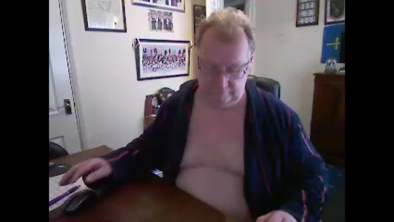 Chat with Akiltedman in a Live Adult Video Chat Room Now
