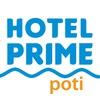 Hotel Prime Poti (Georgia)