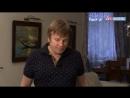 Главное в доме - Виктор Салтыков исполнитель хитов Кони в яблоках,Ты замуж за него не выходи