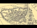 История России Загадки Русской Истории ХIII век Крушение Древней Руси
