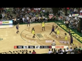 Brittney-Griner-throws-it-down-vs-the-Storm.23.06.2017