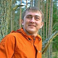 Алексей Дац
