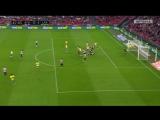 Чемпионат Испании 2016-17. 32 тур. Атлетик - Лас-Пальмас HDTVRip 720p rgfootball.net