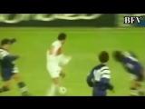 Dejan Savicevic, il Genio Goals Skills