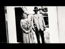 BBC «Титаник с Леном Гудманом» 3 часть Документальный, история, исследования, 2012