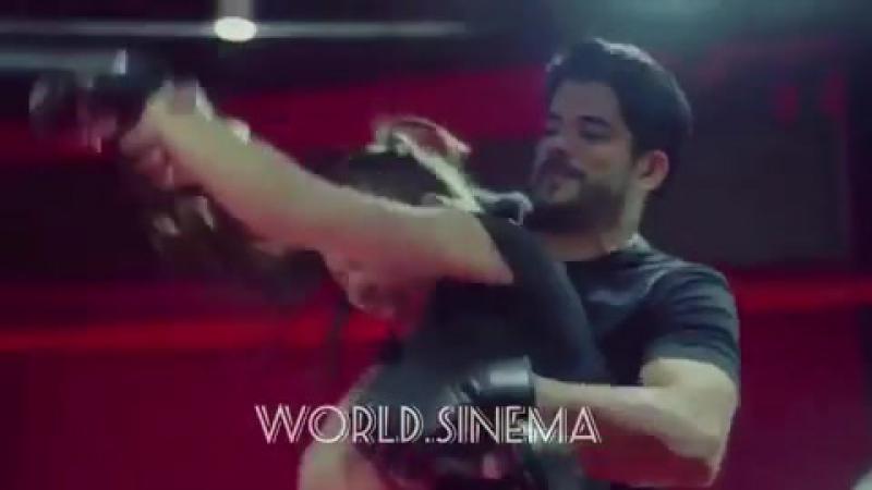 Video by world.sinema