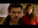 SANDRA - Megamix 2016 ♛ The Very Best Of ♛ 55 Songs (1985-2016)