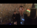 "LIVE! Дрейлих бэнд - ( кавер )Иван Дорн ""Стыцамен"""