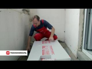 Эппс видео - hqtor.ru.