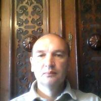 Дайнатов Александр
