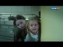 Бегущая от любви Шоколадная фабрика 2017 - 11 серия. 720HD vk/KinoFan