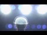Премьера! Открытый микрофон - Концерт команды Белого