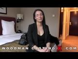 WoodmanCastingX Sophia Laure