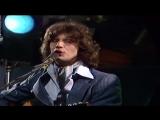 1976 Gerard Lenorman - La Ballade des gens heureux