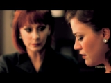 Reba McEntire, Kelly Clarkson - Because Of You (2007) HD1080