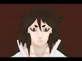 Naruto Shippuuden Asura OST Evolution Theme Song