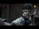 Правитель: Мастер масок | Ruler: Master of the Mask - [Тизер 2]