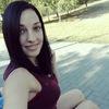 julia_mamotenko