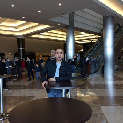 Yunes Jumaev