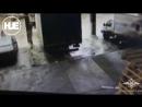 В Оренбурге попались грабители, которые сорвали куш в 6,5 миллионов с инкассаторов