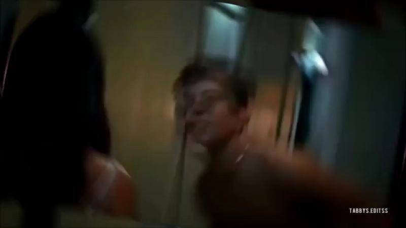Casm vines Leonardo DiCaprio x Zack Morris / man