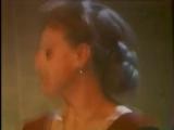 Мария Пахоменко - Что бы ни случилось (1981)