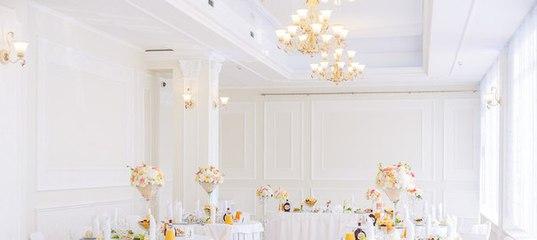 Картинки по запросу ресторан малиновка свадьба спб