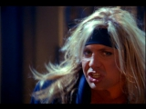 Vince.Neil.-.Sister.of.Pain 1993