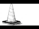そらる (Soraru) & まふまふ (Mafumafu) - Nonsense Literature (rus sub.)