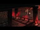 Studio Band Black and White Warriors TV-2 Воины Черного и Белого ТВ-2 - 12 1080p