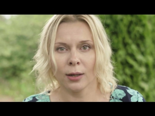 Музыка из рекламы ТНТ - ОЛЬГА. Оль, ты чё такая дерзкая (Россия) (2017)
