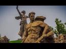 Лучший ролик к 70 годовщине ВОВ 9 мая