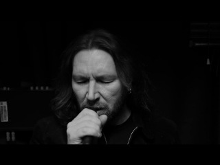 Soldier Of Fortune - Reviver Band AzovChild (Deep Purple cover)