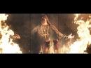 BLACK ALTAR Tophet (feat. Vader, Ondskapt, Acherontas, Beastcraft members)