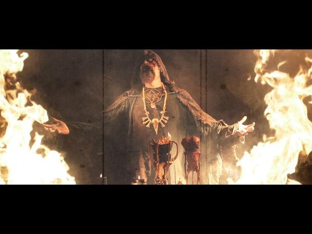 BLACK ALTAR Tophet feat Vader Ondskapt Acherontas Beastcraft members