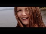 Дарья Рассвет -Только ветер знает...