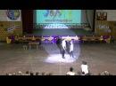 Танец-сюрприз Целуй Меня