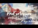 15 ProFortepiano grand piano BöSENDORFER Myyrmäen kirkko
