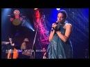 4hero - I Am the Black Gold of the Sun, Loveless (Live)