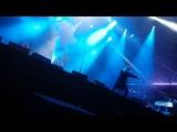 Saxon - 20.000 Feet (Live at Skogsr