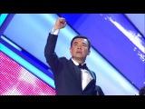КВН Казахи - 2017 Летний кубок Музыкалка
