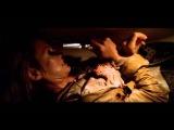 Classic Quentin Kill Bill Vol. 2