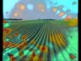 Alex M.o.r.p.h. - New Harvest-237.m4v