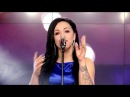Z NICE BAND Ольга Кочур- Every breath you takecover Sting TV5 Tribute Show