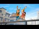 Видео к фильму «Заячья школа»